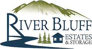 River Bluff Estates